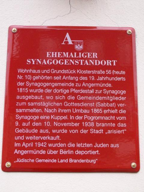 http://www.einsteingym.de/wp-content/uploads/2010/04/Synagoge4.jpg
