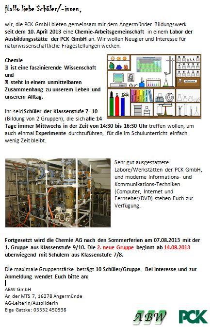 chemie_ag13