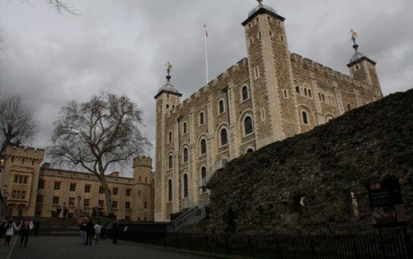 Londontower