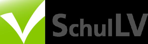 Logo SchulLV