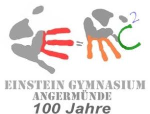 Logo Jett+100