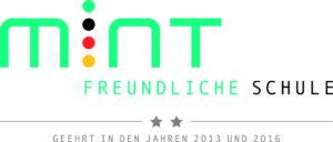 mzs-logo-schule-2013-2016_print