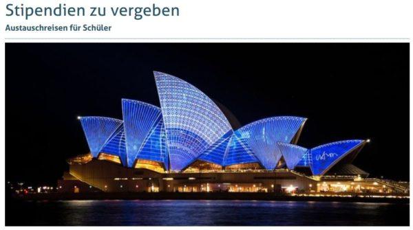 Dieses Bild hat ein leeres Alt-Attribut. Der Dateiname ist Australien-600x335.jpg